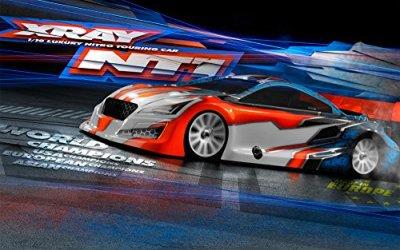 XRAY-NT1-2016-Spec-110-Luxury-Nitro-Touring-Car-Kit