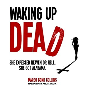 Waking Up Dead Audiobook