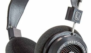 Grado SR80e Headphones