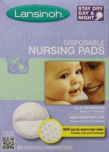Lansinoh-Disposable-Nursing-Pads-60-Count