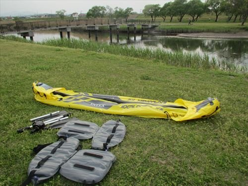 intext kayak review