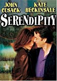 Serendipity John Cusack Kate Beckinsale
