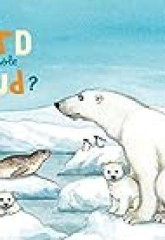 Livres Couvertures de Aupôle Nord Ouaupôle Sud