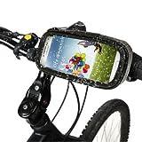 Rocina Bike