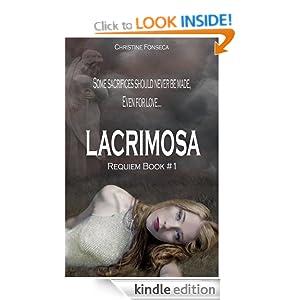 Lacrimosa (Requiem Series)