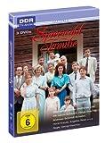 Spreewaldfamilie - DDR TV-Archiv ( 3 DVDs )