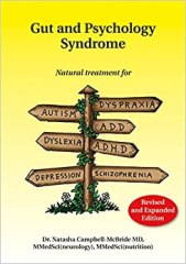 12 Helpful Self Development Books for Depression