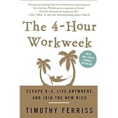40 Hour Work Week
