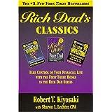 Rich Dad Classics