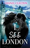 I See London (International School series Book 1)