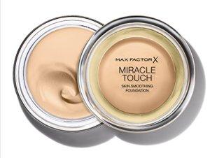 Max-factor-Miracle-touch-foundation-base-de-maquillaje-color-75-dorado-12-ml