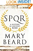 Professor Mary Beard (Author) Release Date: 20 Oct. 2015  Buy new: £25.00£17.00