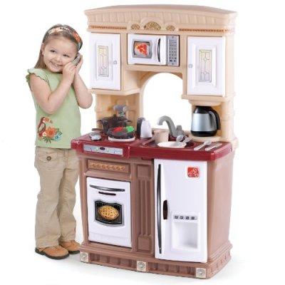 Step2-Lifestyle-Fresh-Accents-Kitchen