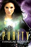 Purity (Pure and Tainted Book 1)