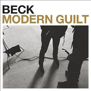 Modern Guilt cover