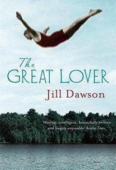 Livres Couvertures de The Great Lover