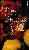 Le cousin de Fragonard