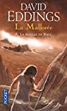 La Mallorée, tome 5 : La Sybille de Kell