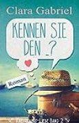 Kennen Sie den ...?: Kreuzfahrt-Liebe Band 2