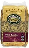 Nature's Path Organic Mesa Sunrise Cereal, 26.4-Ounce Bags (Pack of 6)