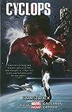 Cyclops Volume 1: Starstruck