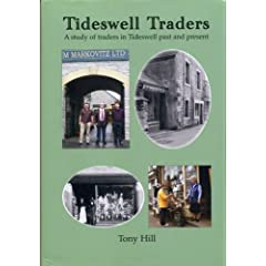 Tideswell Traders
