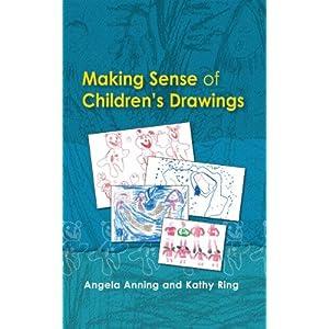 Making Sense of Children's Drawings