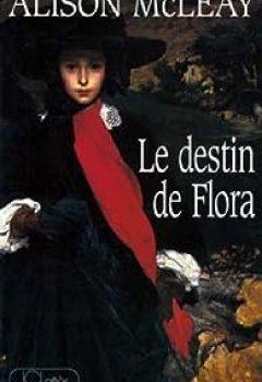 Le Destin De Flora