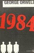 1984 (Narrativa K)