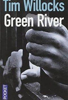 Livres Couvertures de Green River