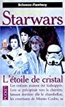 Star Wars, tome 26 : L'étoile de cristal