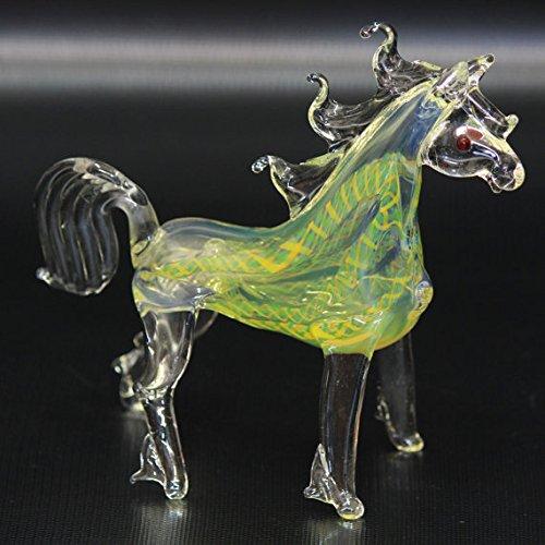 Horse Pipe
