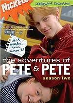 Pete and Pete Season 2
