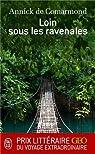 Loin sous les Ravenales