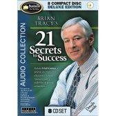 21 secret of success