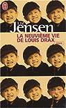 La neuvième vie de Louis Drax