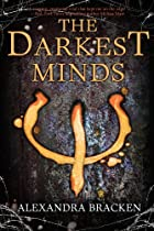The Darkest Minds (A Darkest Minds Novel)