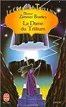 Le Cycle du Trillium, tome 4 : La Dame du Trillium