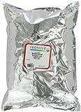Frontier Mediterranean Oregano Leaf C/s Certified Organic, 16 Ounce Bag