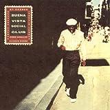 Album cover of Buena Vista Social Club