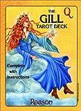 The Gill Tarot Deck