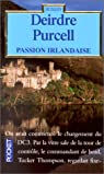 Passion irlandaise