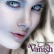 Hörbuch Vanish