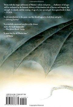 Livres Couvertures de The Ice Dragon
