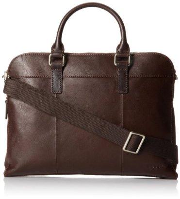 Fossil-Mercer-Top-Zip-Workbag-Brown-One-Size