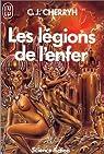 Les Légions de l'enfer