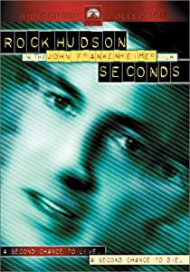 "Cover of ""Seconds"""