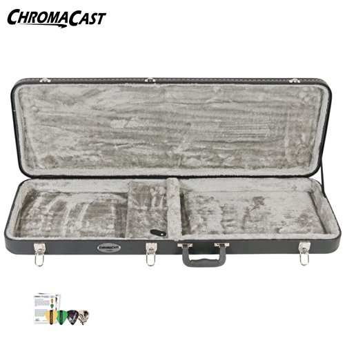 ChromaCast-Guitar-Hard-Case-with-Pick-Sampler