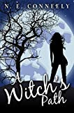 A Witch's Path (Witch's Path Series Book 2)