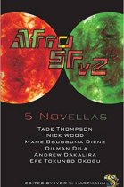 AfroSFv2 cover